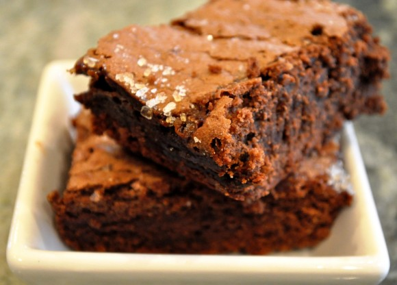 sweet-and-salty-brownie-2