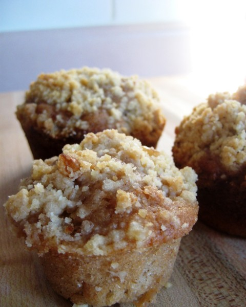 apple-pie-muffins