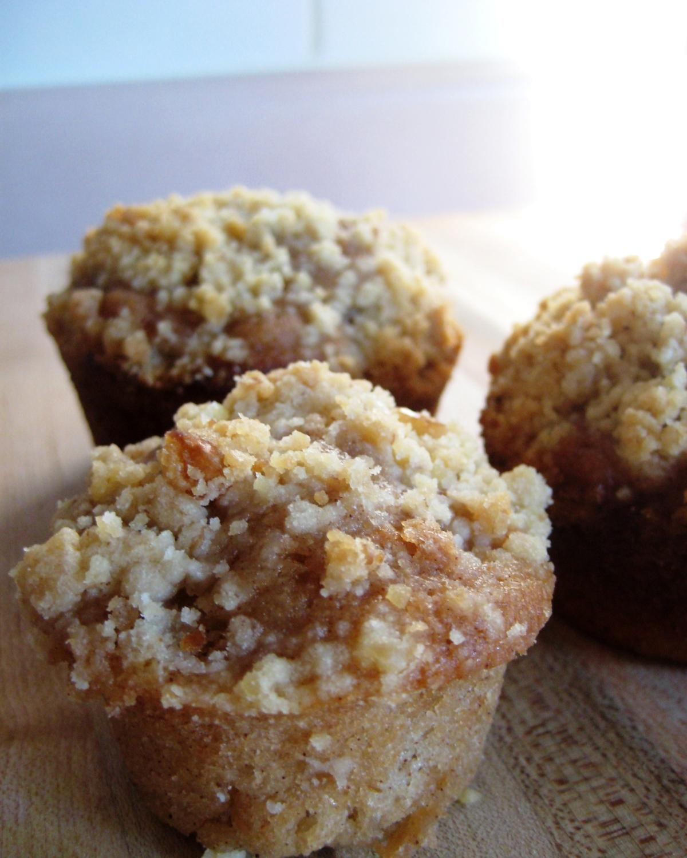 apple-pie-muffins