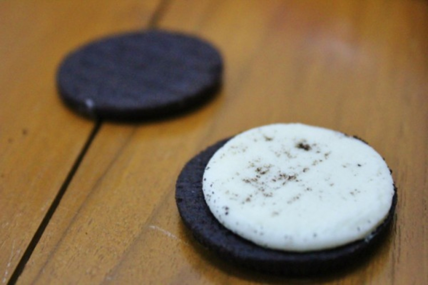 The world's favorite cookie. Delicious and full of Wonder for over years. Find Oreo games, videos, songs, and see how the Wonderfilled story goes!